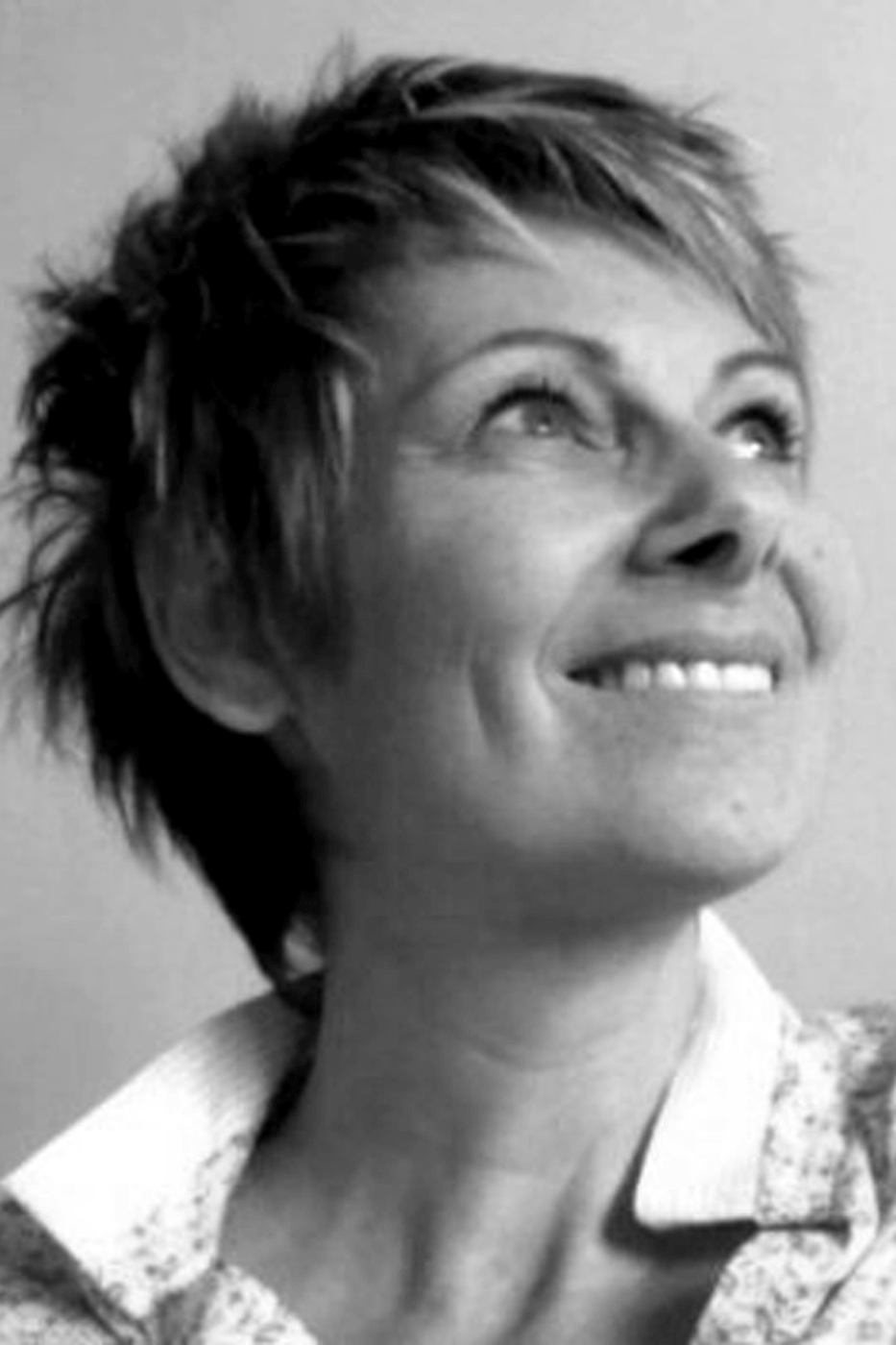 Catherine Montagné Consultante Kaos Consulting